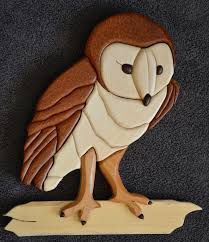 Intarsia Woodworking Projects Pdf Free by 191 Best Intarsia Images On Pinterest Intarsia Woodworking Wood