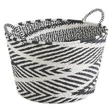 cane laundry hamper articles with white woven laundry hamper tag white woven laundry