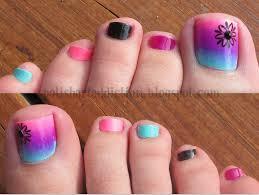 disney tinkerbell nail art sbbb info