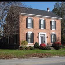 26 best wedgwood exterior images on pinterest orange brick