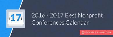 international journalism festival crowdfunding for nonprofits the 2017 best nonprofit conferences calendar