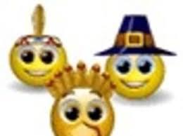 thanksgiving smiley faces gif gif thanksgiving smiley faces gif