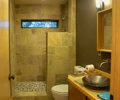 Remodeling Small Bathrooms by Small Bathroom Remodel Ideas On A Budget Inexpensive House