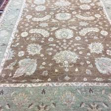 Oriental Rugs For Sale By Owner Bay Area Rugs Outlet 186 Photos Rugs 2446 S El Camino Real
