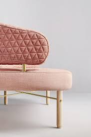 furniture furniture design blog small home decoration ideas top