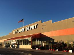 home depot black friday refrigerator dale home depot customer service complaints department hissingkitty com