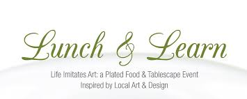 Westar Kitchen And Bath by Event Recipes Lunch U0026 Learn Life Imitates Art Westar Kitchen