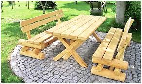Ideen Aus Holz Fur Den Garten Gartenbank Ohne Lehne Holz Fixias Com Gartenbank Ohne Lehne Grau
