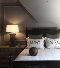 bedrooms for teen boys 58 best teen boy u0027s rooms images on pinterest bedroom ideas boy