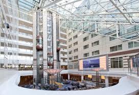 bureau de change a駻oport charles de gaulle hôtel charles de gaulle airport
