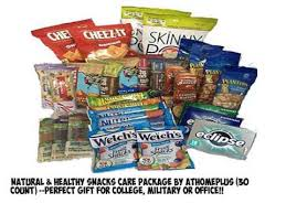 Care Packages For College Students Where To Buy The Best Food Baskets For College Students Review