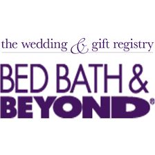 wedding registry review bed bath and beyond wedding registry review tbrb info tbrb info