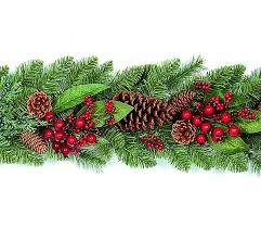 49 best wreaths garlands images on