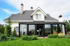 house 011 jpg