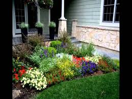Small Garden Bed Design Ideas Front Garden Ideas Australia Bed Designs Cool Design Garden Trends