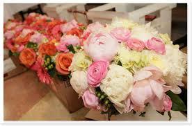 louisville florists susan s florist louisville ky flower shop florist kentucky