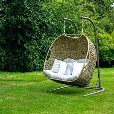 Patio Chair Swing Patio Swing Chair Stylish Swing Seat Outdoor Furniture Swinging