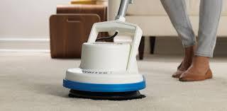 Used Floor Sanding Equipment For Sale by Oreck Orbiter Floor Machine Polisher Deep Cleaner Carpet