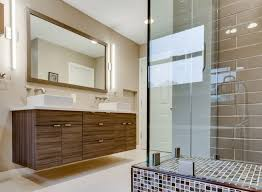 Bathroom Cabinet Height Bathrooms Design Floating Bathroom Cabinets Exciting White Small