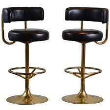 1000 images about bar on pinterest retro vintage cocktails and