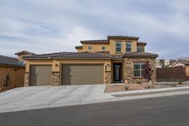 albuquerque new mexico home listings j dudley u0026 associates llc