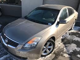 nissan altima 2016 windshield 2007 nissan altima se square one auto