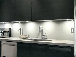 ikea kitchen lights under cabinet under cabinet lighting ikea kitchen under cabinet lighting 2 under