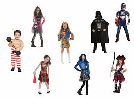 kids infant u0026 baby halloween costumes