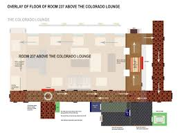 Lounge Floor Plan Updated Maps Of The Shining Idyllopuspress Presents