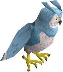 saradomin owl runescape wiki fandom powered by wikia