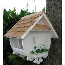 78 best bird tables images on bird tables birdhouses