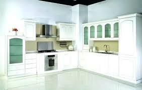 portes de cuisine pas cher portes de cuisine pas cher element cuisine blanc a porte cuisine