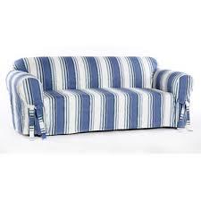 3 cushion sofa slipcovers pet friendly slipcovers you u0027ll love wayfair