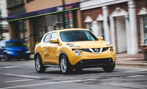 new 2017 nissan juke s 2015 nissan juke pictures photo gallery car and driver