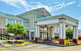 Comfort Suites Clara Ave Columbus Ohio Red Roof Inn Columbus Ohio State Oh Booking Com