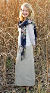 looking for beautiful modest clothing modest clothing modest