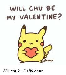 Be My Valentine Meme - will chv be my valentine will chu saffy chan meme on esmemes com