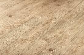 Laminate Flooring On Sale At Costco by 100 Harvest Oak Laminate Flooring Traditional Makrous Com