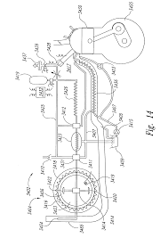 patent us8387599 methods and systems for reducing the formation