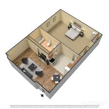 carriage house apartment floor plans carriage house apartmentsriordan properties