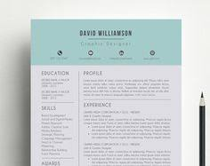 Resume Template For Word 2007 Free Resume Templates For Word The Grid System Resume