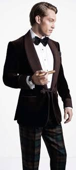 80s prom men the 25 best jacket ideas on men s suits