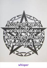 330 best pagan witch images on pagan witch witches