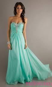 mint green prom dresses 2016 uk long dresses online wedding