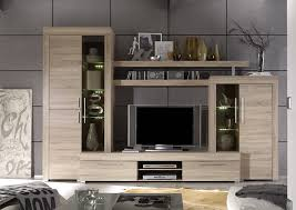 Living Room Furniture Sets Tv Furnline Boom Rough Cut And Burnished Glass Tv Stand Wall Unit