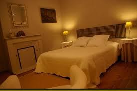 chambre hote baie de somme domaine le thurel chambres d hôtes et gîtes dans la baie de somme