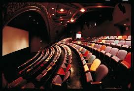 most beautiful theaters in the usa nyc s best independent theatres