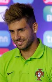 how to do miguels hair cut miguel veloso miguel veloso pinterest man men