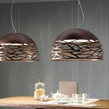 pendelleuchte design pendelleuchten studio italia laluce licht design chur