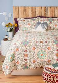bedroom boho comforters boho sheets bohemian comforter set
